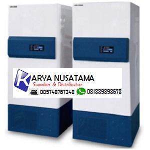 Jual Produk Blood Plasma Freezer Labtech 9010T di Bogor