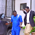 Audio | Mussa Lufuke ft Pascal Cassian-Yesu Mbele | Download