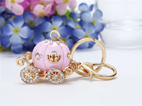 http://www.banggood.com/Pumpkin-Car-Women-Dream-Sweet-Bag-Key-Chain-Ring-Jewelry-Accessories-Decorate-p-1094534.html?rmmds=collection?utmid=1100?utm_source=sns&utm_ medium=redid&utm_campaign=4dnaomi&utm_content=chelsea
