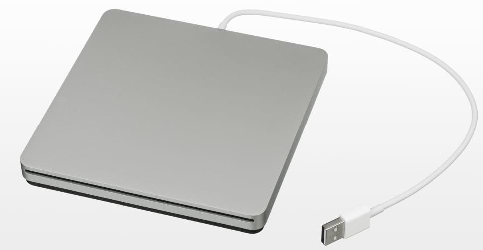 How to choose an external hard drive