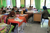 Pemkot Surabaya Bakal Seimbangkan 5.135 Siswa SD Masuk SMP Negeri dan Swasta
