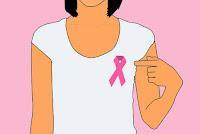 Mencegah Kanker Dan Mengobati