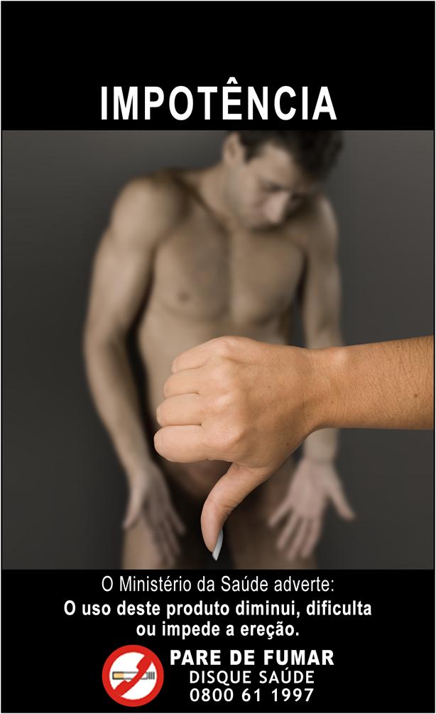 A avaliação de meios de aumento em uma potência em homens