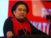 Sebut Banyak Survei Abal-abal Pilkada, Megawati Merasa Tertipu di Pilkada DKI Dan Banten