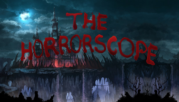 the-horrorscope