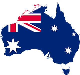 Nerium in Australia