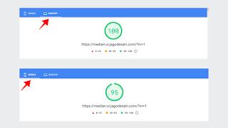 Median UI v1.5 Template Blogger Original Download Gratis