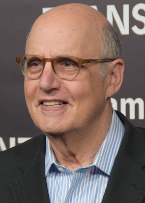 Jeffrey Tambor will end his role on Amazon's Transparent amid sexual harassment allegations