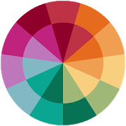 A Color Story [Unlocked]