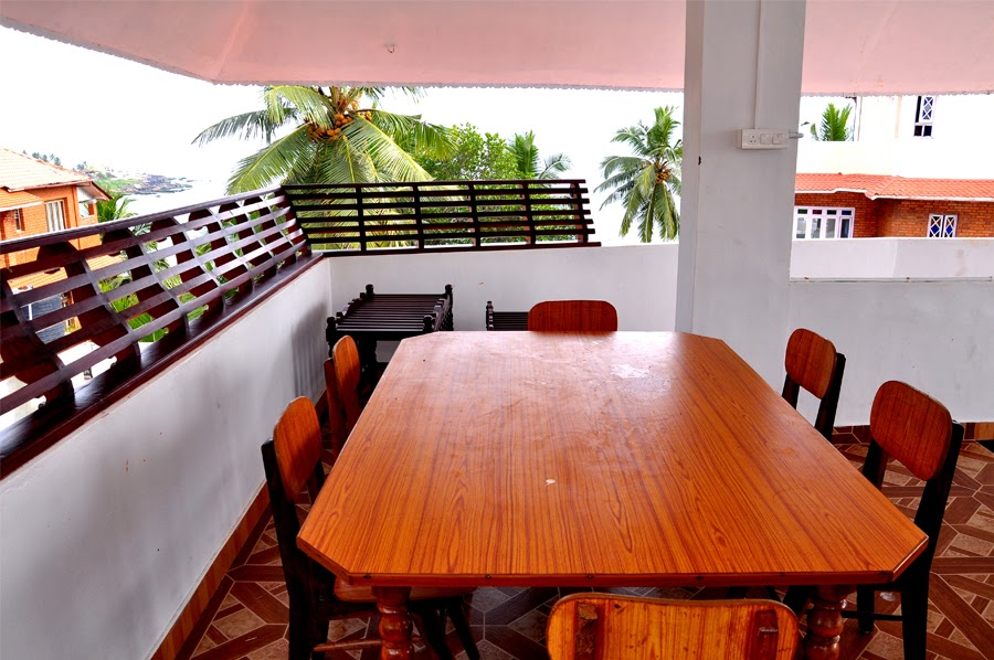 budget hotels in kovalam,  kovalam cheap hotels