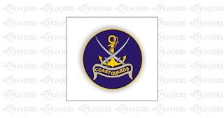 Sipahi Jobs in Pakistan Coast Guards Sep 2020