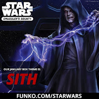 Smuggler's Bounty Sith Banner 2