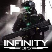 لعبة infinity ops