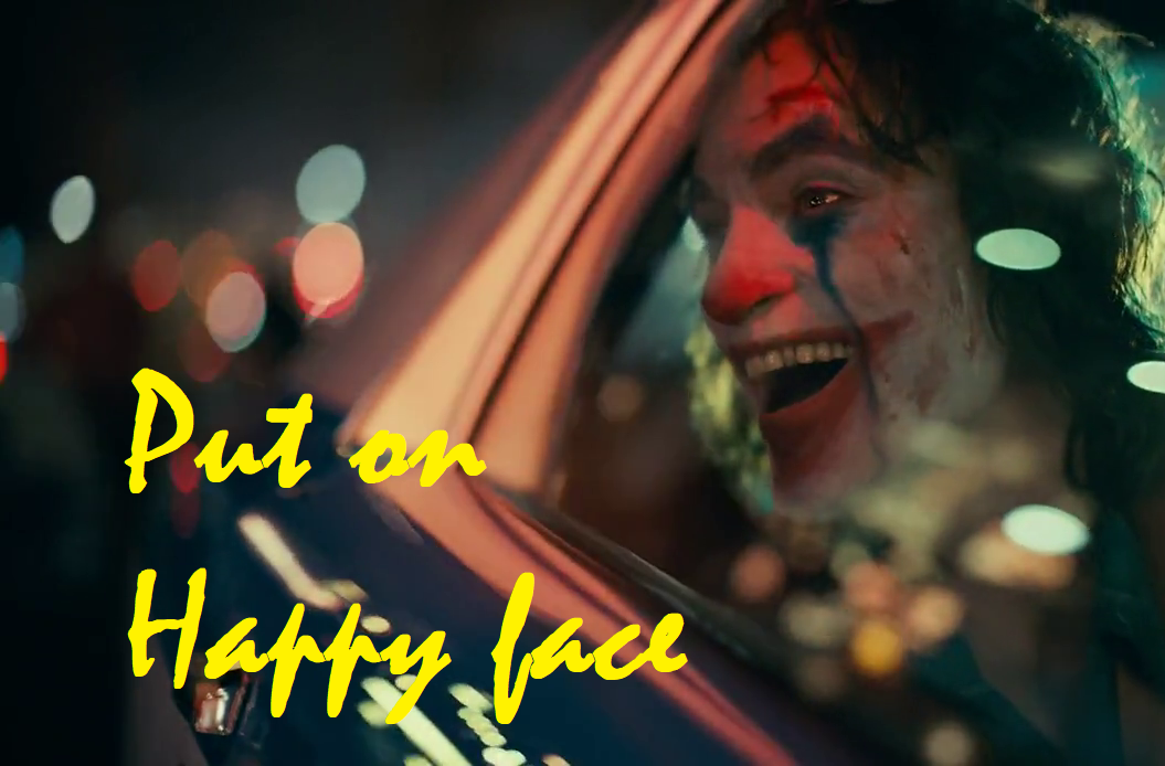 Joker-2019-DC-Joaquin-Phoenix-Quotes-Sad-Funny-Life-Awesome-Quotes-9-[HNQuotes]