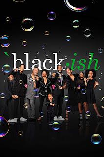 How Many Seasons Of Blackish?