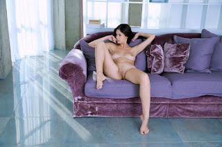FreeSex Pics - martina_mink_25_38765_5.jpg