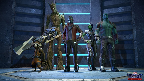 marvels-guardians-of-the-galaxy-pc-screenshot-www.ovagames.com-1