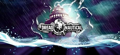 Dread Nautical-GOG