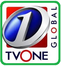 TV One Global New Frequency On Yahsat 1A Position 5.25 °E