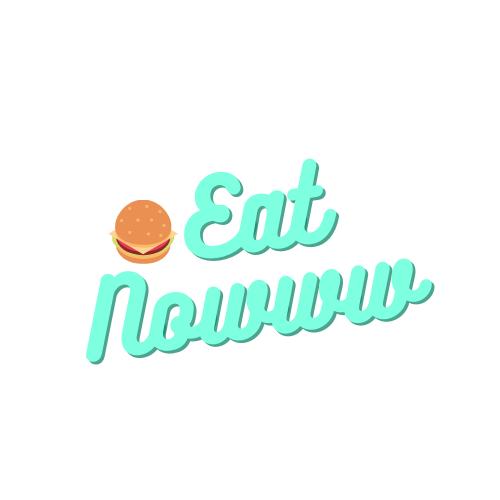 #1 Hôm Nay Ăn Gì Đây ? Eat Nowww