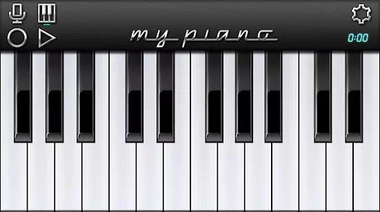 aplikasi belajar piano terbaik-4