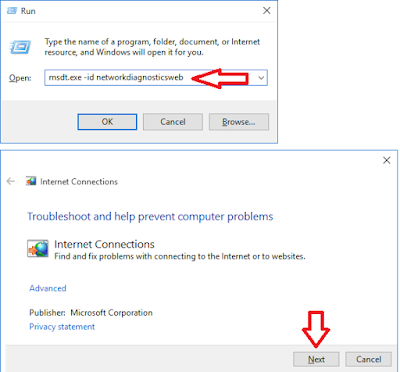 """Wi-Fi"""" doesn't have a valid IP configuration"""",Ethernet doesn't have a valid IP configuration,Wireless Network Connection doesn't have a valid IP configuration,fix wi-fi network issue,how to fix internet wifi connection,ip configure issue,no internet,how to fix wi-fi connection issue,windows pc,android phone wi-fi connection,laptop wi-fi not connecting,how to configure router,wi-fi not connected,wi-fi troubleshoot,wifi router setting How to fix """"Wi-Fi"""" doesn't have a valid IP configuration"""" """"Ethernet doesn't have a valid IP configuration"""" """"Wireless Network Connection doesn't have a valid IP configuration""""  errors in windows pc  Click here for more detail.. How to Fix Wi Fi doesn't have a valid IP configuration error in Windows 10/8.1/7"""