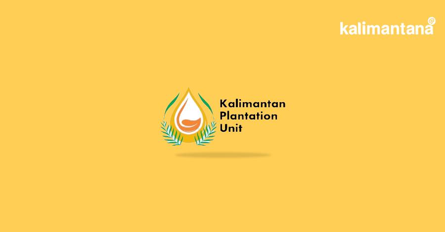 Kalimantan Plantation Unit