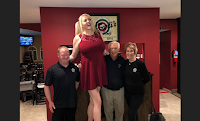 Real Height Enhancement (Part 1)