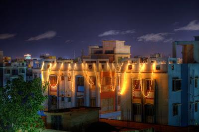 Diwali HD Live Wallpapers For WhatsApp