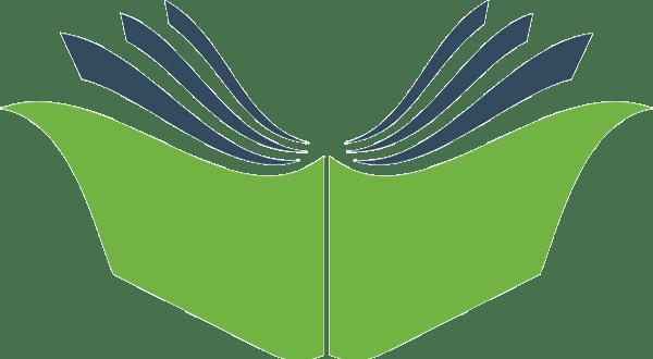 مكتبة,كتب,اكبر مكتبة كتب اسلامية pdf,كتب إسلامية,مكتبة اسلامية صوتية,المكتبةالاسلاميه,مكتبة اسلامية للتحميل,المكتبة الشاملة الاسلامية,قناة,المكتبة الاسلامية تحميل,المكتبة الاسلامية الشاملة الكبرى,أخبار,الشاملة,تلفزيون,,المكتبة,الحديث