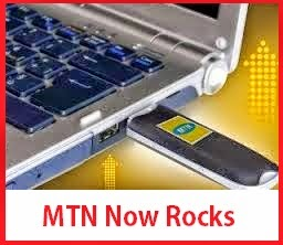 MTN BIS ROCKS UNLIMITED ON PC, MTN BIS, Generate the  username and password, tunnelguru, tunnel dns, screenshots, 32bit Operating system, 64bit operating system, MTN Bis daily, MTN Bis weekly, MTN Bis Monthly, MTN, subscribe, MTN BIS, Next MTN BIS ROCKS UNLIMITED ON PC, TGBB Entertainment, Rock Your MTN BIS On Pc And Android Via Simple Server, MTN BIS Still Rocking On All Android Phones / PC Using, MTN Bis unlimited browsing on PC, Now That MTN BIS No Longer Works On PC, July 2014 Method To Using MTN BIS On Android Phones