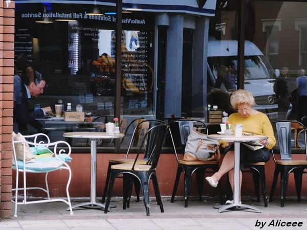 cafenele-Londra-Richmond