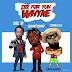 Del'B x Timaya & Runtown - Die For Yuh Whyne
