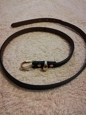 belt, crni, black, belt, embelishment, detalji, details, moda, fashion, accessories, dodaci, accessorize