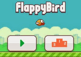 FREE! Download APK Game Android Flappy Birds