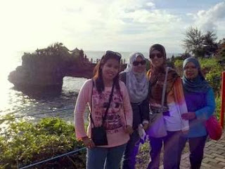 Ubud-tanah-lot-1-day-tour