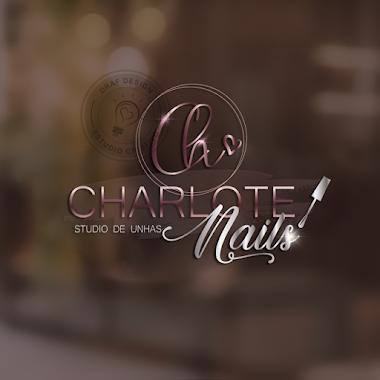 Cliente Charlote