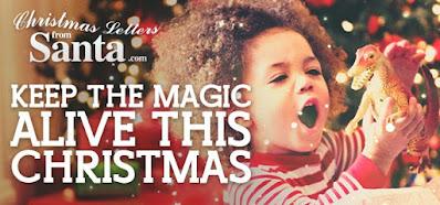 christmas-letter-from-santa