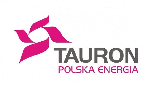 Forex, Tauron Polska S.A. i umowa finansowania hybrydowego