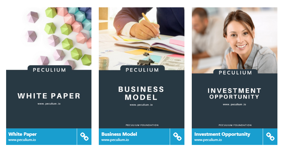 white paper business term Benefits white paper template guides the user in writing a perfect white paper the white paper template is a professionally designed template that enables the user to quickly create the content that he/she needs for an effective white paper.