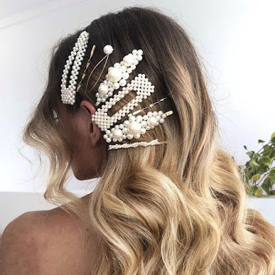 hair-clips