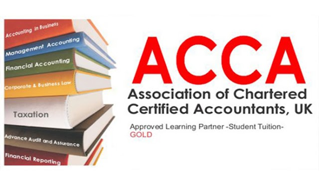 How to register For ACCA in Nigeria