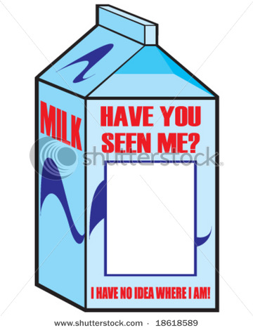 got milk template - let me see those mommas with tattoos page 2 babygaga