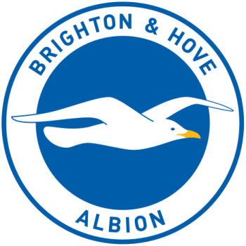 Update Full Complete Fixtures & Results Brighton & Hove Albion 2017-2018