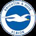 Daftar Gaji & Kontrak Pemain Brighton & Hove Albion FC 2020/2021