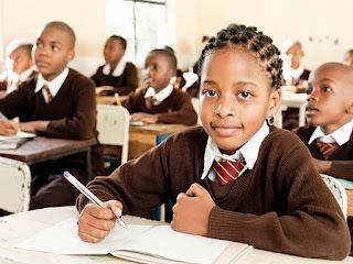 Girl for Innovative Future essay competiton