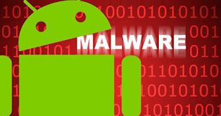 los malwares ahora estan imitando aplicaciones bancarias en android