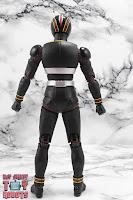 S.H. Figuarts Shinkocchou Seihou Kamen Rider Black 06
