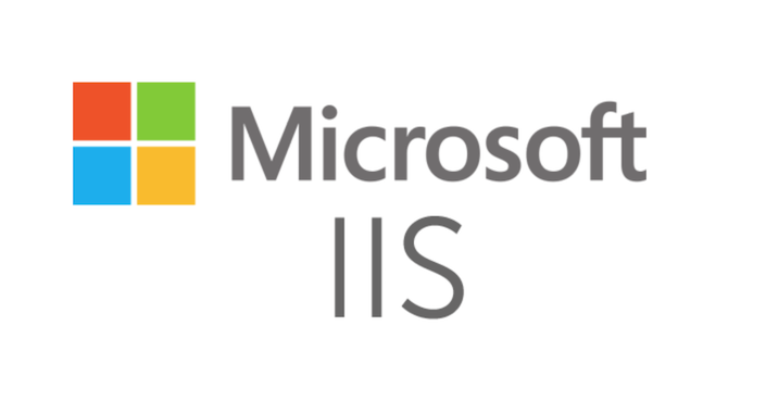 iis convert to application powershell