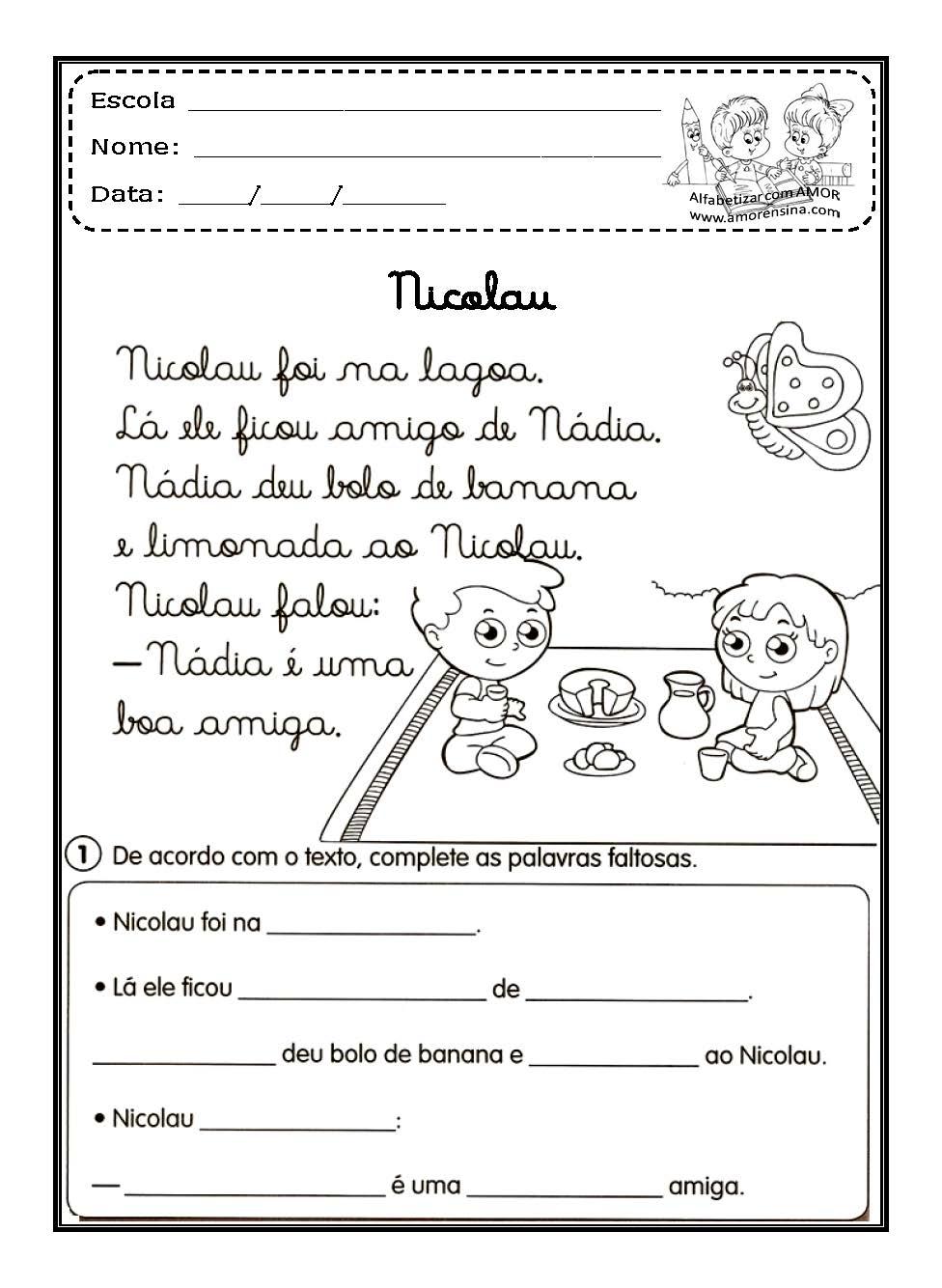 1001 LIVRO MANEIRAS O ALFABETIZAR BAIXAR DE